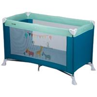 Safety 1st Travel Cot Soft Dream s Happy Day/ New Design 2021