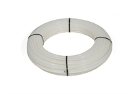 Vloerverwarmingzelfleggen Vloerverwarmingsbuis 16x2mm - PE-RT 5 lagen - 120 meter