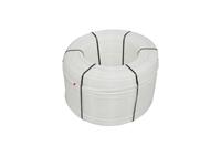 Vloerverwarmingzelfleggen Vloerverwarmingsbuis 16x2mm - PE-RT 5 lagen - 600 meter