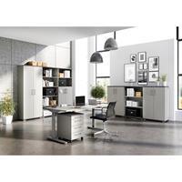 Home24 Rollend kastje GW-Profi 2.0, Germania