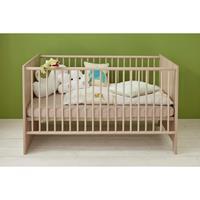 Home24 Kinderbed Olivia, Trendteam
