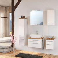 Home24 Wandkast Davos, Giessbach