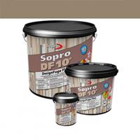 Sopro DF 10 Flexible voegmortel - sahara nr. 40 - 1kg