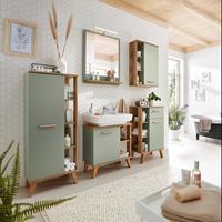 Home24 Wandkast Salvie, Pelipal