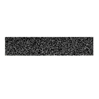 Terre d'Azur Terre d´Azur Granito terrazzo plint milaan 40x7.5
