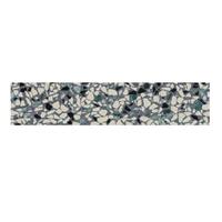 Terre d'Azur Terre d´Azur Granito terrazzo plint padua 40x7.5