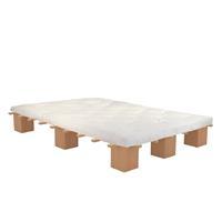 Karup Tojo futonbed System