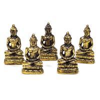 Spiru Minibeeldje Boeddha (3 cm)