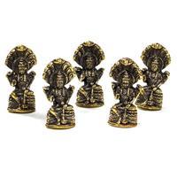 Spiru Minibeeldje Vishnu (3 cm)