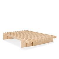 Karup Tojo futonbed Parallel
