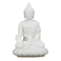 Spiru Medicijn Boeddha (9 cm)