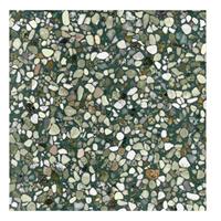 Terre d'Azur Terre d´Azur Granito terrazzo vloertegel firenze 40x40 gerectificeerd
