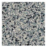 Terre d'Azur Terre d´Azur Granito terrazzo vloertegel padua 40x40 gerectificeerd