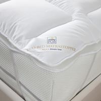 Vitality Pur | Matrastopper Duo-Bed