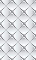 Dimex Art Wall Vlies Fotobehang 150x250cm 2-banen