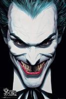 GBeye DC Comics Joker Ross Poster 61x91,5cm
