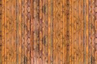 Dimex Wood Plank Vlies Fotobehang 375x250cm 5-banen