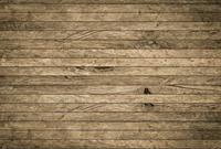 Wizard+Genius Vintage Aged Wooden Wall Vlies Fotobehang 384x260cm 8-banen