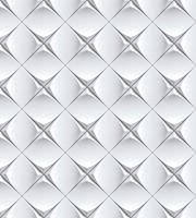 Dimex Art Wall Vlies Fotobehang 225x250cm 3-banen