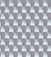 Dimex Cube Wall Vlies Fotobehang 225x250cm 3-banen