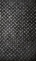Dimex Metal Platform Vlies Fotobehang 150x250cm 2-banen