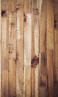 Dimex Timber Wall Vlies Fotobehang 150x250cm 2-banen