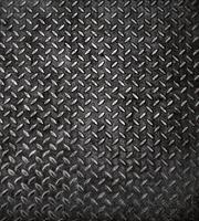 Dimex Metal Platform Vlies Fotobehang 225x250cm 3-banen