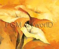 PGM Elena Filatov - Callas Kunstdruk 116x98cm