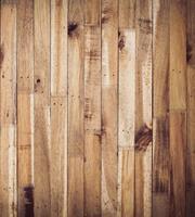 Dimex Timber Wall Vlies Fotobehang 225x250cm 3-banen