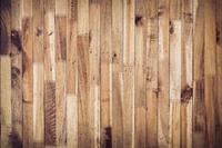 Dimex Timber Wall Vlies Fotobehang 375x250cm 5-banen