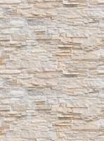 Wizard+Genius Stone Wall Vlies Fotobehang 192x260cm 4-banen