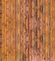 Dimex Wood Plank Vlies Fotobehang 225x250cm 3-banen
