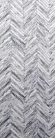 Komar Herringbone Pure Vlies Fotobehang 100x250cm 1-baan