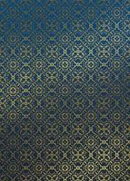 Komar Fabuleux Vlies Fotobehang 200x280cm 4-banen