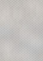 Komar Royal Vlies Fotobehang 200x280cm 4-banen