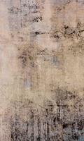Dimex Concrete Abstract Fotobehang 150x250cm 2-banen