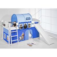 Home24 Hoogslaper Ida Star Wars, Lilokids